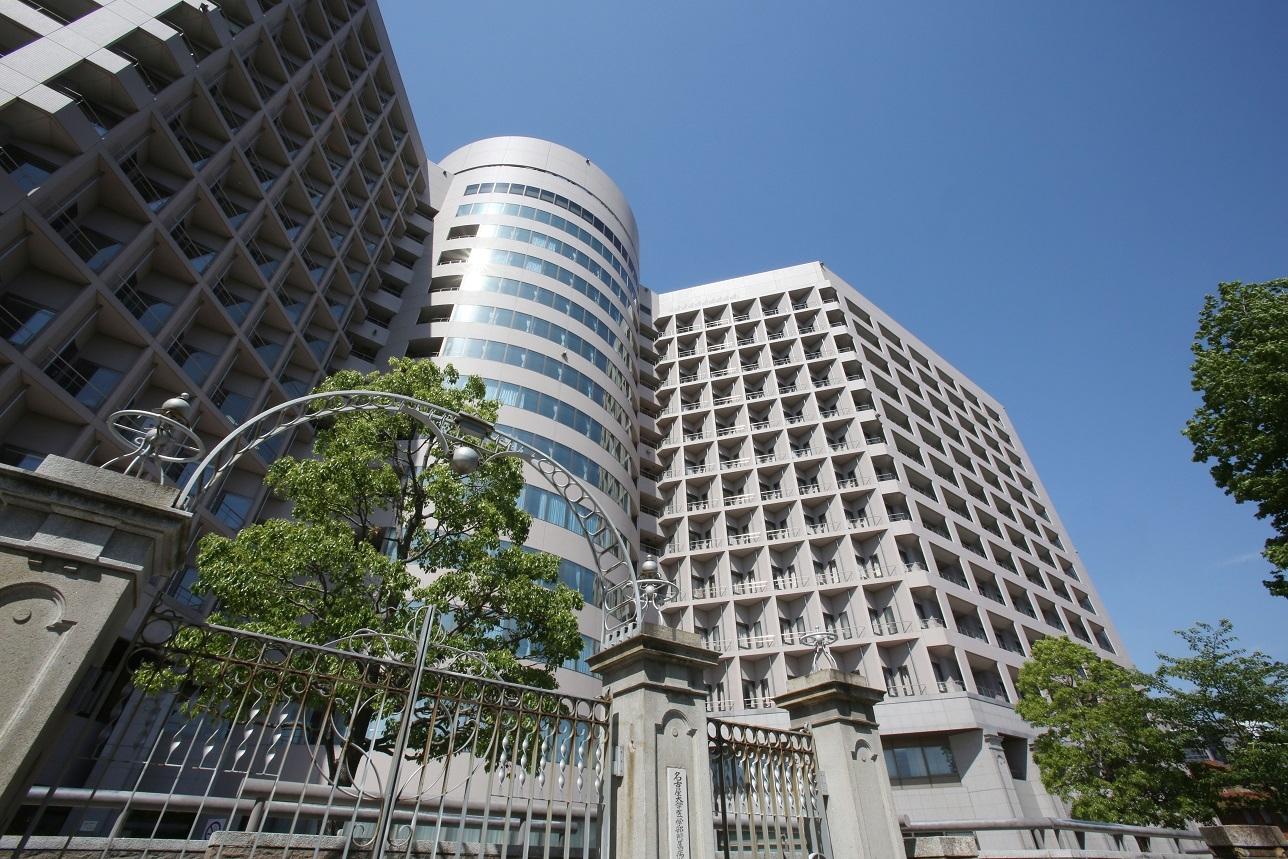 法人 大学 東海 機構 国立 国立 大学